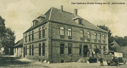 b_stucke_1910