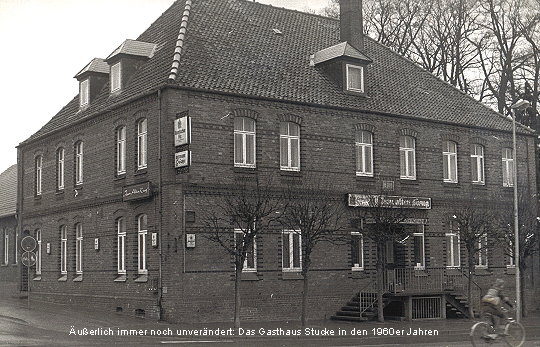 e_stucke_1965
